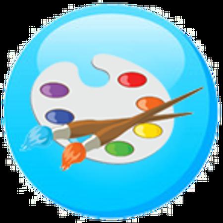 مشاهده محصولات نقاشی