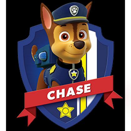 تصویر برای قهرمان سگهای نگهبان