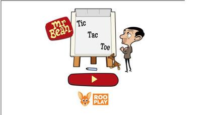 تصویر از تیک تاک - بازی آنلاین مستربین